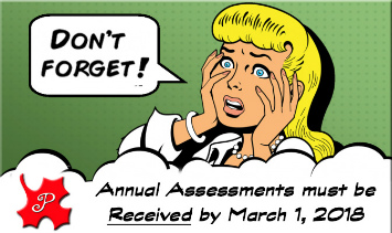Click for more info on 2018 assessments