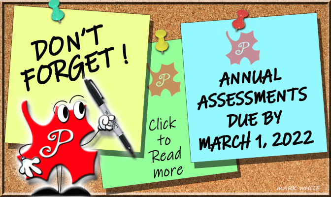 Click for more info on 2021 assessments