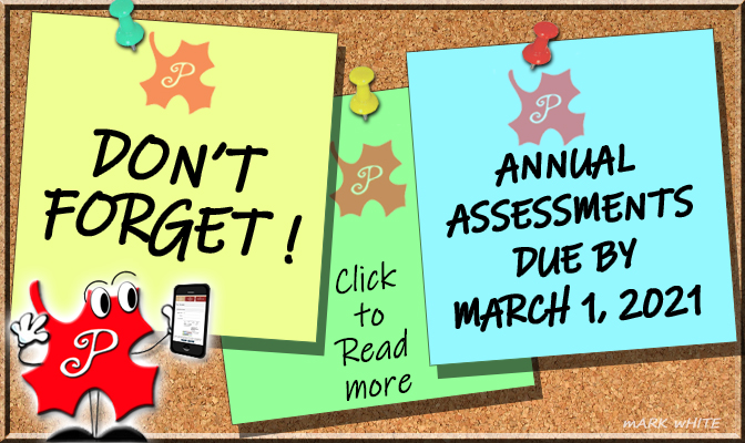 Click for more info on 2019 assessments