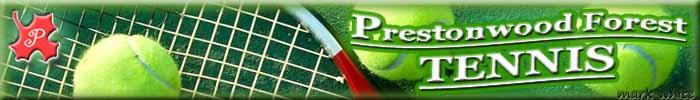 Tennis Fall 2015