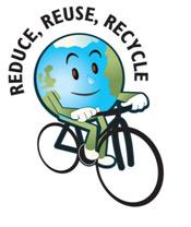 r-r-recycle.jpg