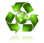 recycle-tri-green.jpg